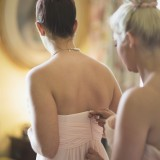a stunning wedding at Capesthorne Hall (c) Melissa Beattie (16)