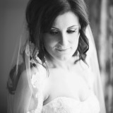 a stunning wedding at Capesthorne Hall (c) Melissa Beattie (17)