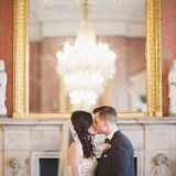 a stunning wedding at Capesthorne Hall (c) Melissa Beattie (22)