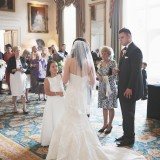 a stunning wedding at Capesthorne Hall (c) Melissa Beattie (24)