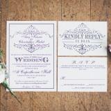 a stunning wedding at Capesthorne Hall (c) Melissa Beattie (7)