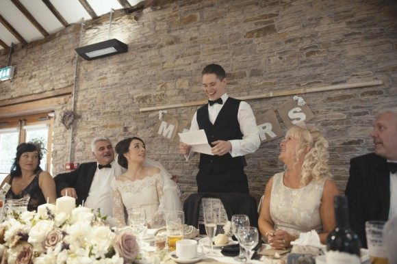 a vintage style wedding in Yorkshire (c) Bethany Clarke Photography (55)