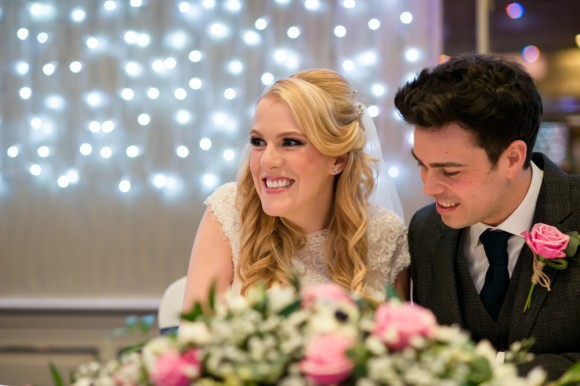 A Christmas Wedding with Vintage Touches (c) Emma Hillier Photography (20)