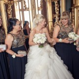 A Glam Wedding at Allerton Castle (c) Laura Calderwood Photography (20)