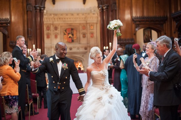 A Glam Wedding at Allerton Castle (c) Laura Calderwood Photography (32)