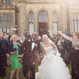 A Glam Wedding at Allerton Castle (c) Laura Calderwood Photography (35)