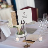 A Glam Wedding at Allerton Castle (c) Laura Calderwood Photography (38)