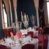 A Glam Wedding at Allerton Castle (c) Laura Calderwood Photography (40)