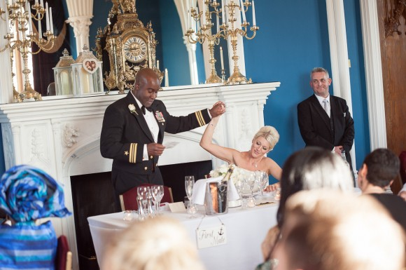 A Glam Wedding at Allerton Castle (c) Laura Calderwood Photography (49)