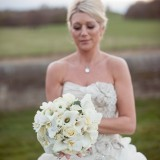 A Glam Wedding at Allerton Castle (c) Laura Calderwood Photography (58)