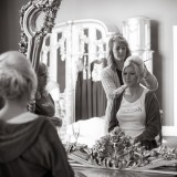 A Glam Wedding at Allerton Castle (c) Laura Calderwood Photography (9)