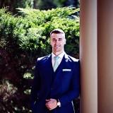 A Green & Gold Wedding at The Villa (c) Teresa C Photography (16)