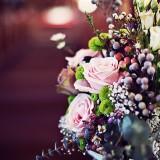 A Green & Gold Wedding at The Villa (c) Teresa C Photography (19)