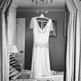 A Green & Gold Wedding at The Villa (c) Teresa C Photography (2)