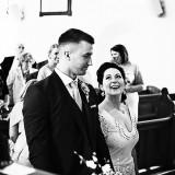 A Green & Gold Wedding at The Villa (c) Teresa C Photography (25)