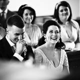A Green & Gold Wedding at The Villa (c) Teresa C Photography (27)