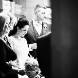 A Green & Gold Wedding at The Villa (c) Teresa C Photography (29)