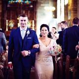 A Green & Gold Wedding at The Villa (c) Teresa C Photography (30)