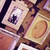 A Green & Gold Wedding at The Villa (c) Teresa C Photography (37)