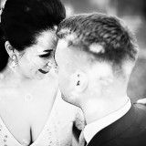 A Green & Gold Wedding at The Villa (c) Teresa C Photography (44)