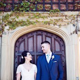 A Green & Gold Wedding at The Villa (c) Teresa C Photography (46)
