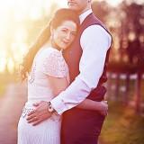 A Green & Gold Wedding at The Villa (c) Teresa C Photography (50)