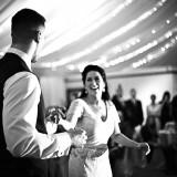 A Green & Gold Wedding at The Villa (c) Teresa C Photography (57)