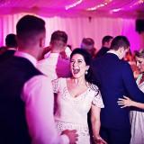 A Green & Gold Wedding at The Villa (c) Teresa C Photography (59)