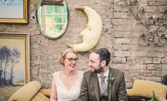 A Personal Wedding at Crab Manor (c) Helen Russell Photography (34)