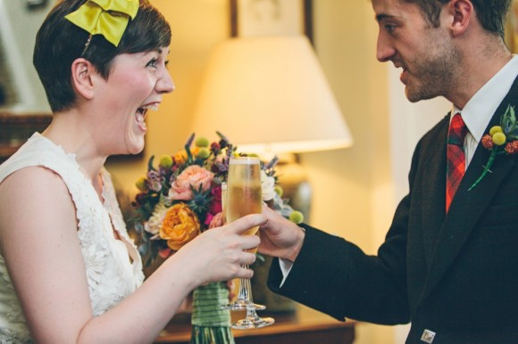A Personal Wedding at Langar Hall (c) Firsthand Photography (29)