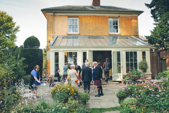A Personal Wedding at Langar Hall (c) Firsthand Photography (32)