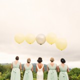 A Pretty Pastel Wedding at Linthwaite House Hotel (c) Helen Russell Photography (54)
