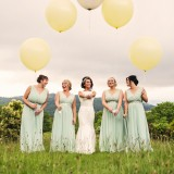 A Pretty Pastel Wedding at Linthwaite House Hotel (c) Helen Russell Photography (55)