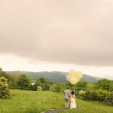 A Pretty Pastel Wedding at Linthwaite House Hotel (c) Helen Russell Photography (66)