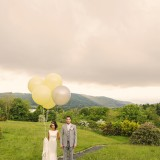 A Pretty Pastel Wedding at Linthwaite House Hotel (c) Helen Russell Photography (67)