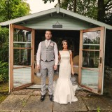 A Pretty Pastel Wedding at Linthwaite House Hotel (c) Helen Russell Photography (68)