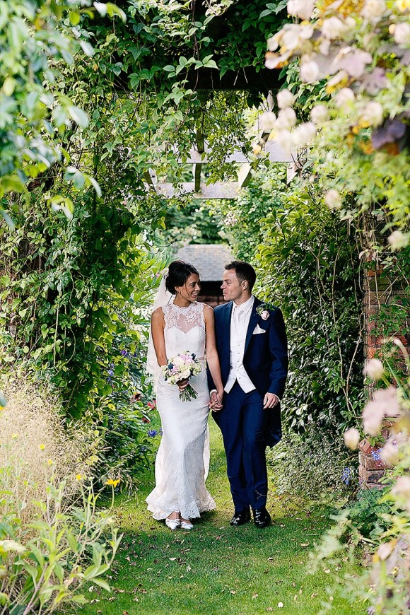 A Pretty Wedding at Abbeywood Estate and Gardens (c) Joanna Bradbury Photography (14)