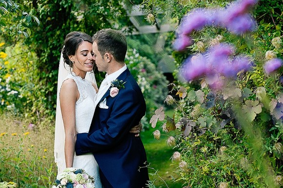 A Pretty Wedding at Abbeywood Estate and Gardens (c) Joanna Bradbury Photography (17)