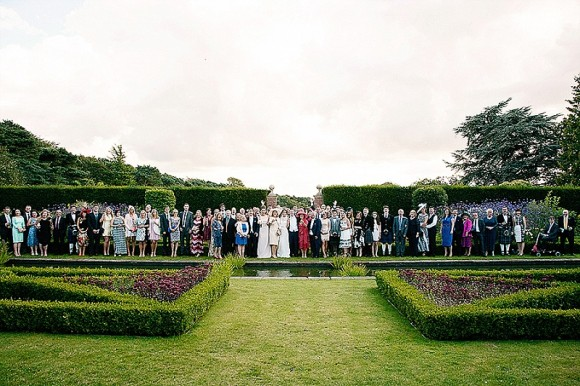 A Pretty Wedding at Abbeywood Estate and Gardens (c) Joanna Bradbury Photography (28)