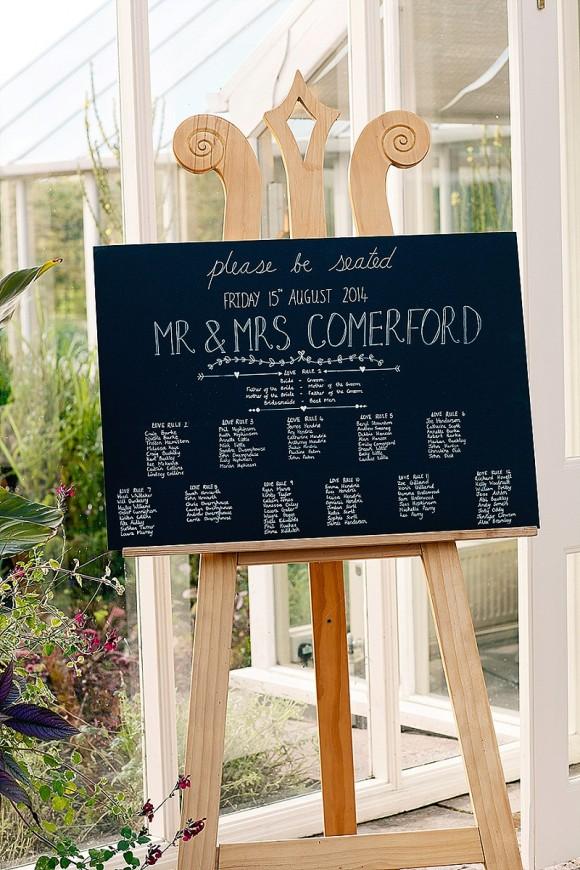 A Pretty Wedding at Abbeywood Estate and Gardens (c) Joanna Bradbury Photography (47)
