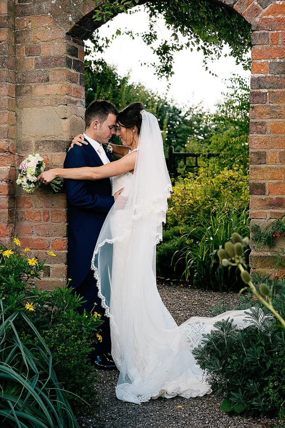 A Pretty Wedding at Abbeywood Estate and Gardens (c) Joanna Bradbury Photography (9)
