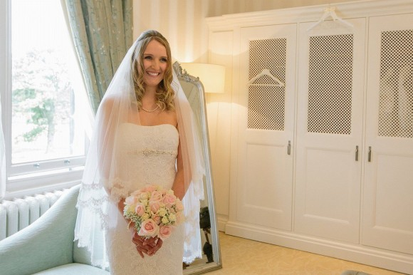 A Romantic Gold Wedding at Rockliffe Hall (c) Stan Seaton Photography (15)
