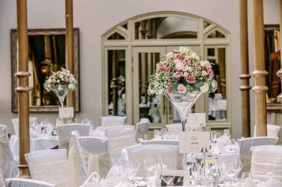 A Romantic Gold Wedding at Rockliffe Hall (c) Stan Seaton Photography (51)