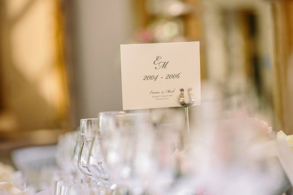 A Romantic Gold Wedding at Rockliffe Hall (c) Stan Seaton Photography (53)