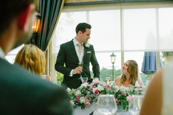 A Romantic Gold Wedding at Rockliffe Hall (c) Stan Seaton Photography (57)