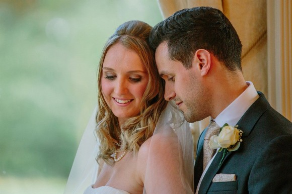 A Romantic Gold Wedding at Rockliffe Hall (c) Stan Seaton Photography (65)