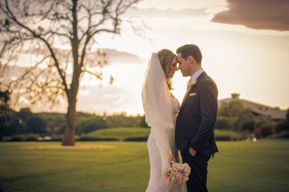 A Romantic Gold Wedding at Rockliffe Hall (c) Stan Seaton Photography (67)