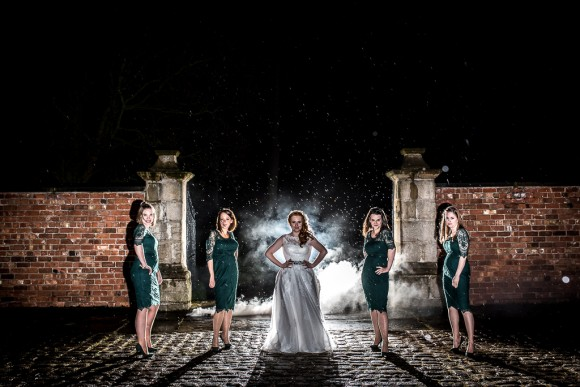 A Rustic Wedding at Meols Hall (c) James Tracey Photography (58)