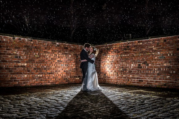 A Rustic Wedding at Meols Hall (c) James Tracey Photography (59)