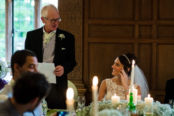 A Shabby Chic Wedding at Ingelwood Manor (c) Adam Riley Photography (47)